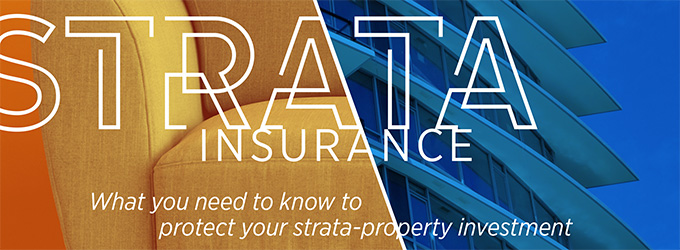 Strata Handbook: What you need to know to protect your strata-property investment